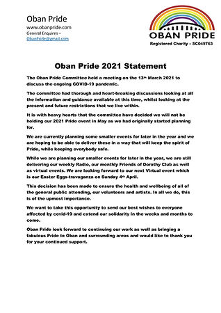 Oban Pride Official Statement 21.jpg