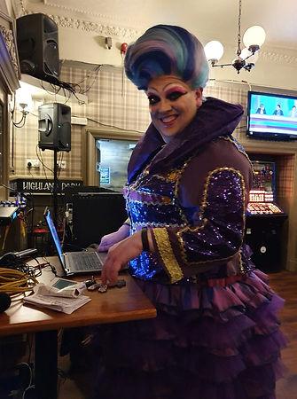 Crystal Purple.JPG