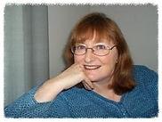 Mary Allen, La Porte County Poet Laureate 2010 Mary Marie Allen