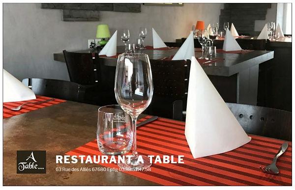 A TABLE Epfig-1.jpg