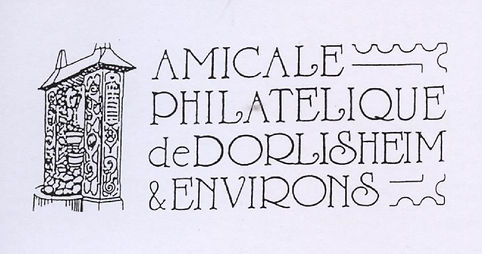 logo_dorlisheim.jpg