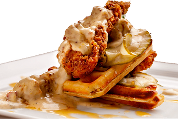 chk waffle sausag egrvy2.png