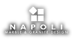 logo-napolisurfase-white.png