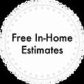 Napoli Free Estimates.png
