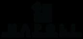 logo-napolisurfase-black.png