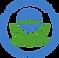 Certified epa_logo.png