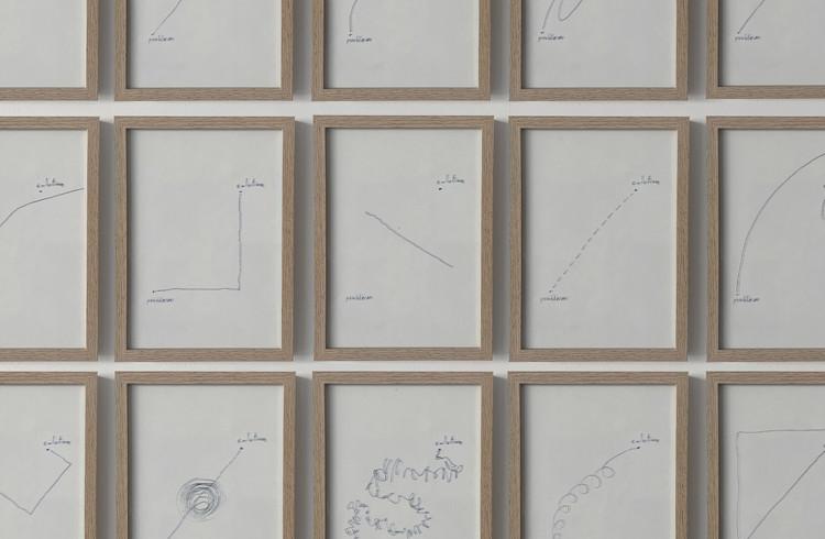 2021-02-04 10_14_30-multiple frames.psd