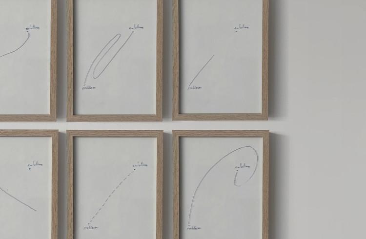 2021-02-04 10_14_18-multiple frames.psd