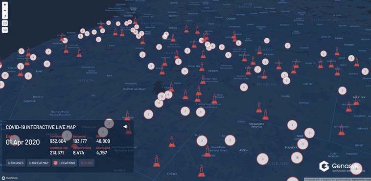 2020-04-02 14_27_47-Covid Live Map.jpg
