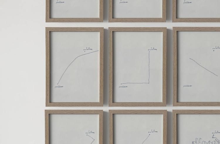 2021-02-04 10_13_53-multiple frames.psd