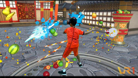 Fruitn ninja 2.jpg