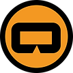 logo cloud4VR.png