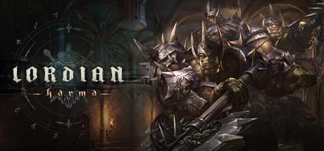 Magiaa tihkuva toimintapeli, jossa tuhotaan massoittain monstereita erilaisin asein ja ansoin.