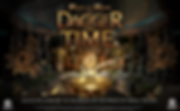 Dagger of time.PNG