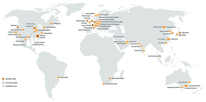 microsoft-azure-datacenter-locations.jpg