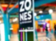 Zones kuva.jpg