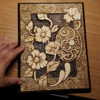 woodburning and relief carving.jpg