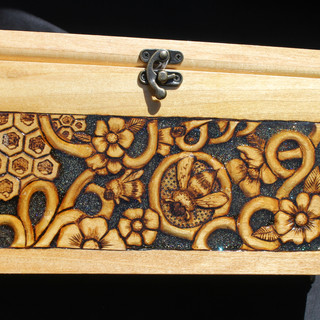 Poplar Bee Box 4.jpg