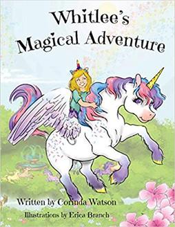 Whitlees Magical Adventure.jpg