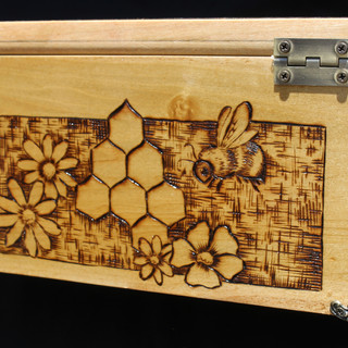 Poplar Bee Box 3.jpg
