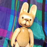 Maple Teddy Frenchie.jpg