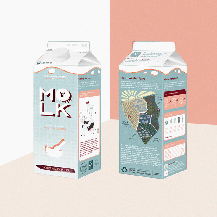 Molk 3 combined carton.jpg