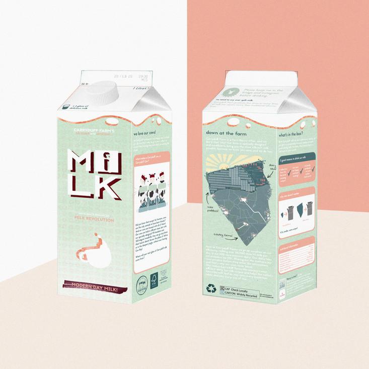 Milk 2 combined carton.jpg