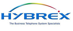 Hybrex Business Telephone Systems