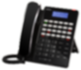 DK9 Hybrex Telephone