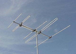 Fix FM Antenna new repair install move South Coast Comms Communications Fleurieu Peninsula Victor Telephone Data Antenna Goolwa Hindmarsh Island Middleton Port Elliot Hayborough McCracken Encounter Bay Victor Harbor Hindmarsh Valley Inman Valley Back Valle