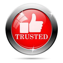 trusted-brand.jpg