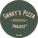 Pizza_Project_Logo3.png