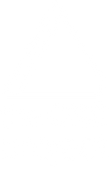 trwp-cnc-logo-larger-05.png