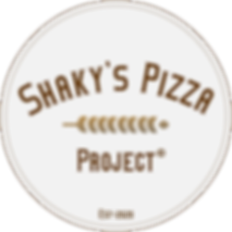 Pizza_Project.png