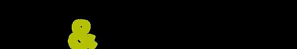 CYWD logo.png