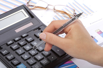 PPP tax deductions