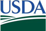 USDA Recalls & Public Health Alerts