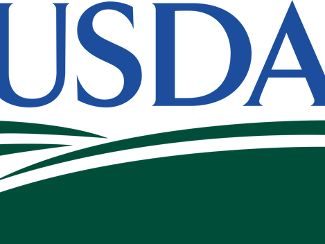 USDA Recalls & Public Health Alerts