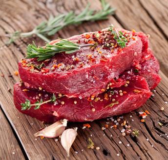 Minnesota Meat Recall