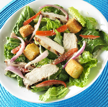 Massachusetts Chicken Salad Recall