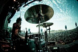 Tony_stagesm500.jpg