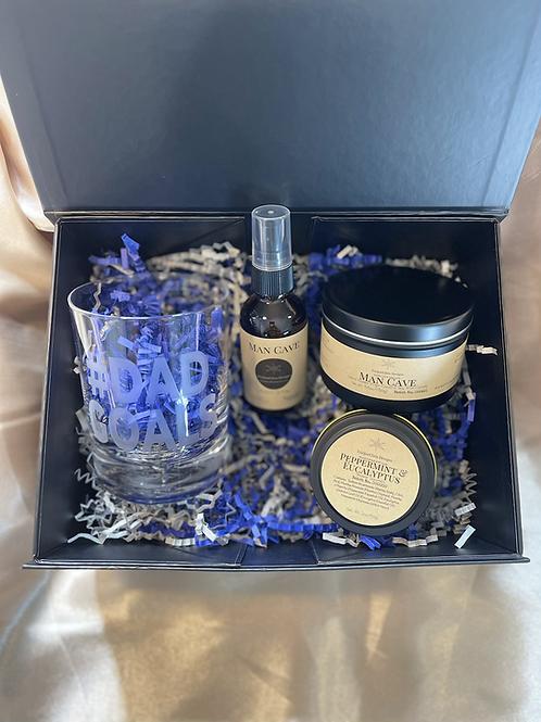 #DADLIFE Gift Box