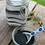 Thumbnail: Hawaiian Detox Bath Salt
