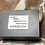 Thumbnail: #DADLIFE Gift Box