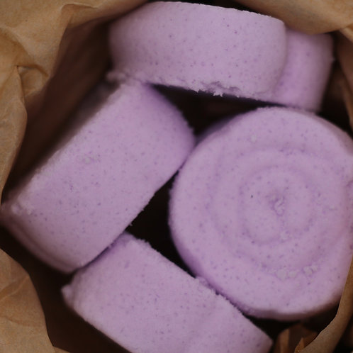 Relax & Release Shower Steamers