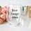 Thumbnail: Custom Wine Glass