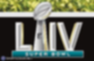Super-Bowl-LIV-Logo-Super-Bowl-54-Logo-N