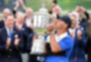 PGA Championship 2019.jpg