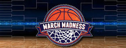 March Madness.jfif