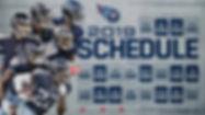 Titans Schedule.jpg